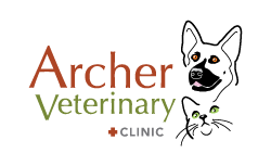 Archer Veterinary Clinic